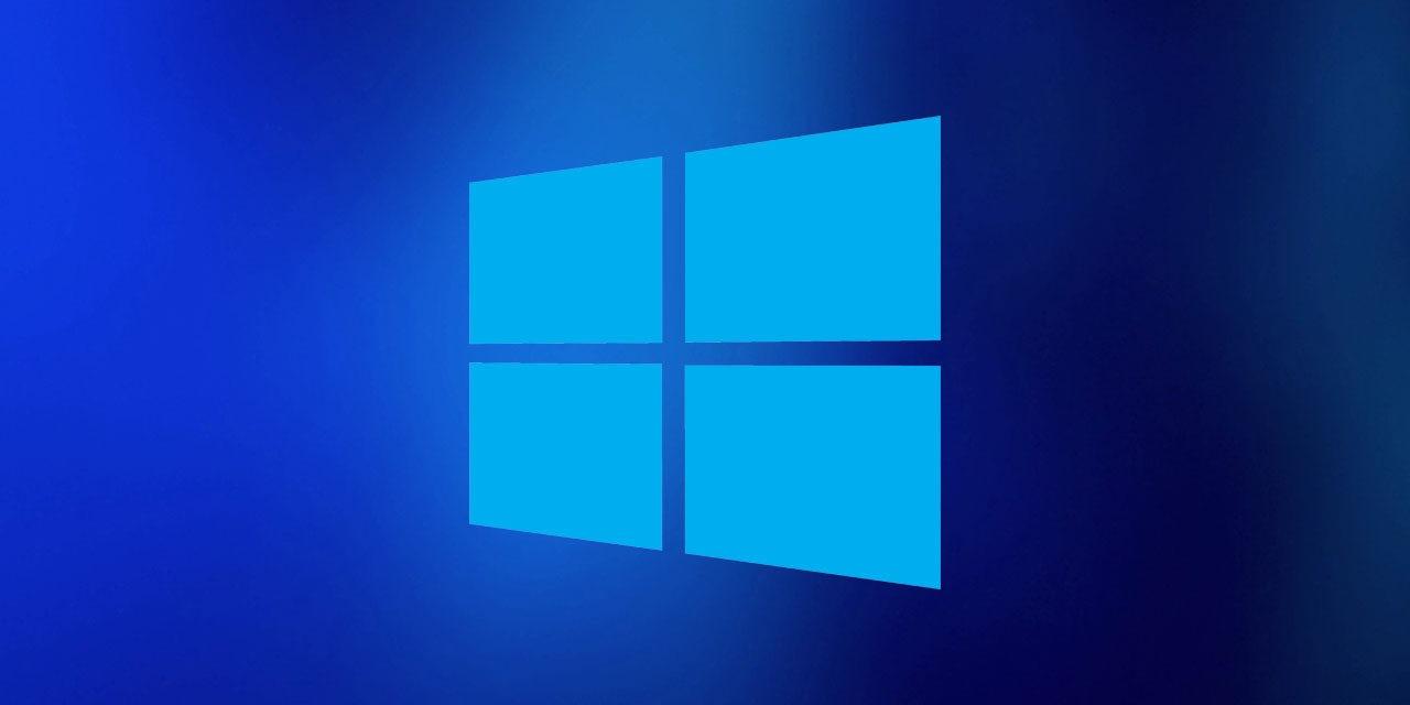 Cómo reinstalar Windows 10 desde un USB o desde el sistema fácilmente