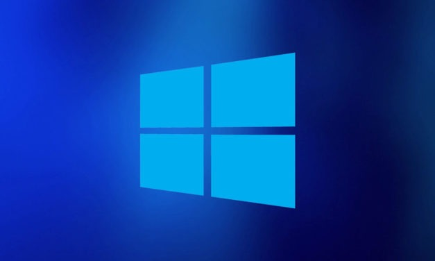 Cómo cambiar el idioma en Windows 10 y Windows 7 por completo