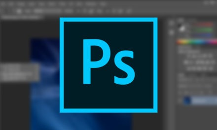 5 alternativas gratuitas a Photoshop para Windows