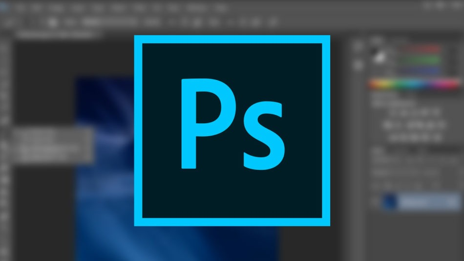 descargar photoshop para mac portable