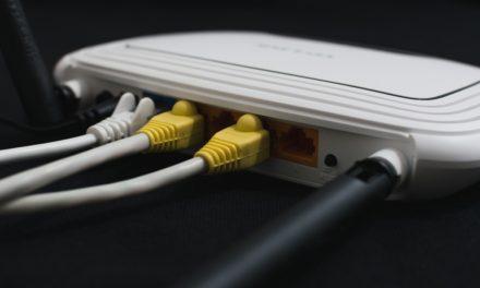 Internet para estudiantes: las mejores tarifas de Fibra sin permanencia