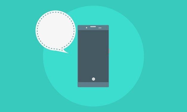 Cinco cosas que puedes hacer para proteger tu móvil Android