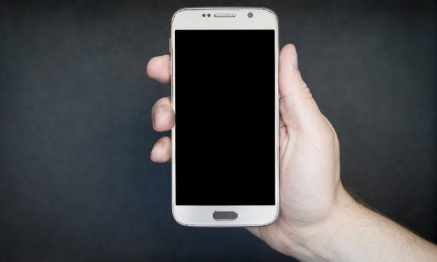 Cómo configurar sonidos diferentes para cada aplicación en Android