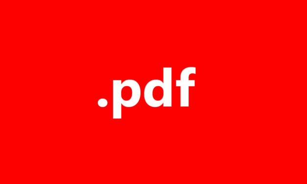 Convertir PDF a Word: 5 herramientas online gratis para convertir documentos