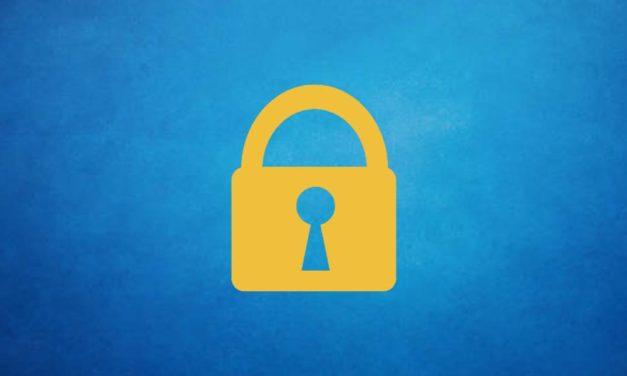 Cómo poner contraseña a una carpeta o archivo en Windows sin programas