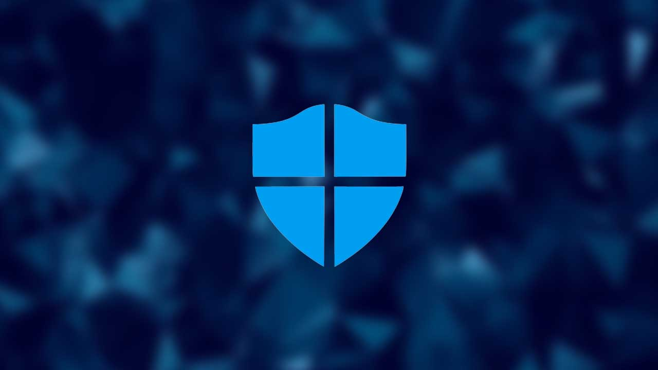 Cómo desactivar Windows Defender en Windows 10 completamente