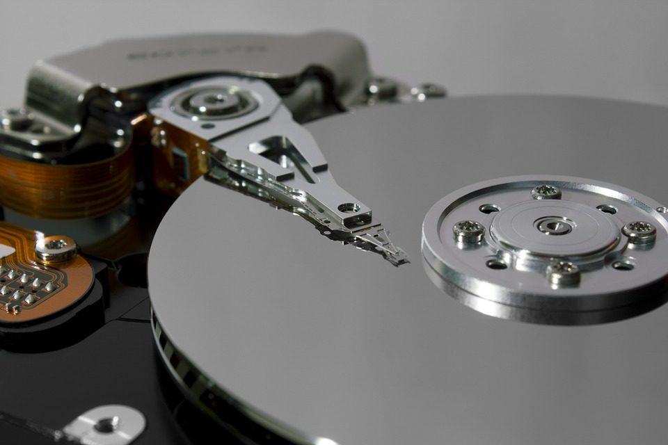 5 programas gratis para clonar un disco duro en Windows 10
