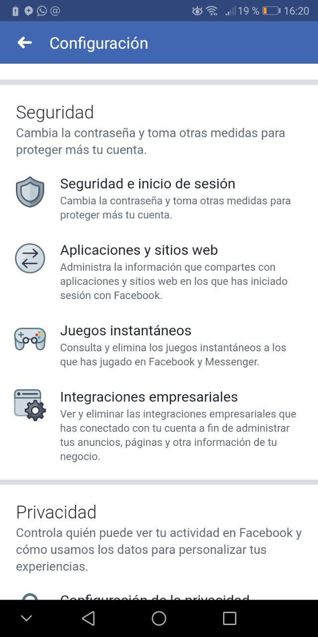 espiar facebook 5