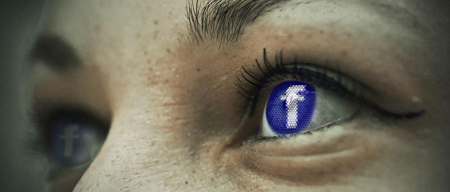 Cómo crear una colección de archivos en Facebook 1