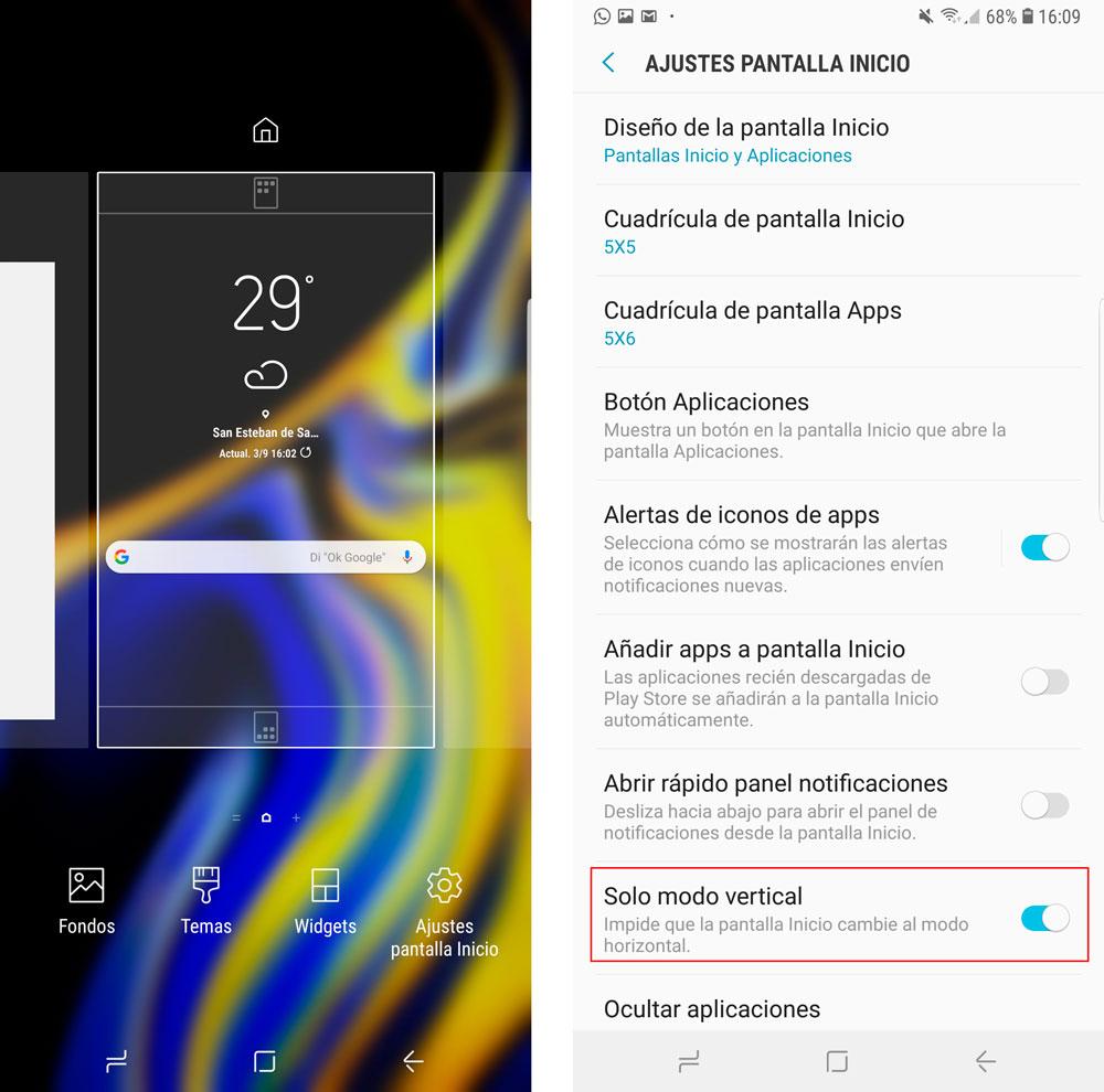 Galaxy_Note_9_Rotacion_02