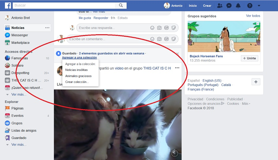 guardar archivos facebook 01b