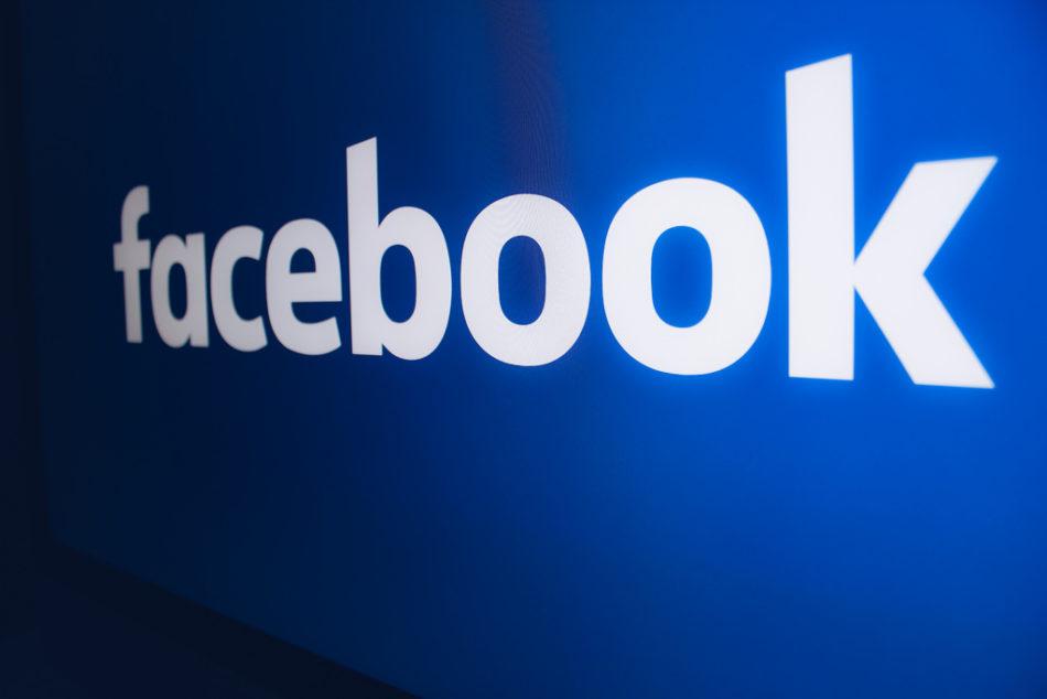 Cómo saber quién espia mi Facebook desde mi móvil en 2018