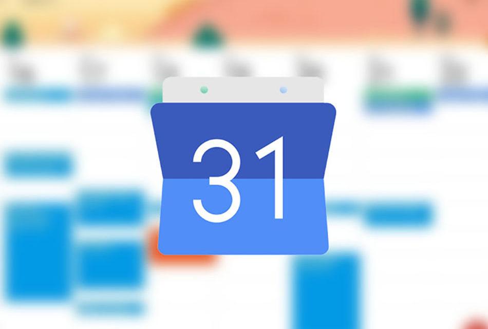 5 trucos para la app de Calendario de Google