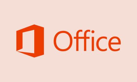 Cómo activar Microsoft Office 2018 gratis si eres estudiante