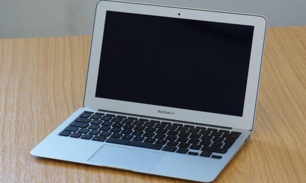 Comprar Mac baratos: 5 opciones para ahorrar dinero con los ordenadores de Apple