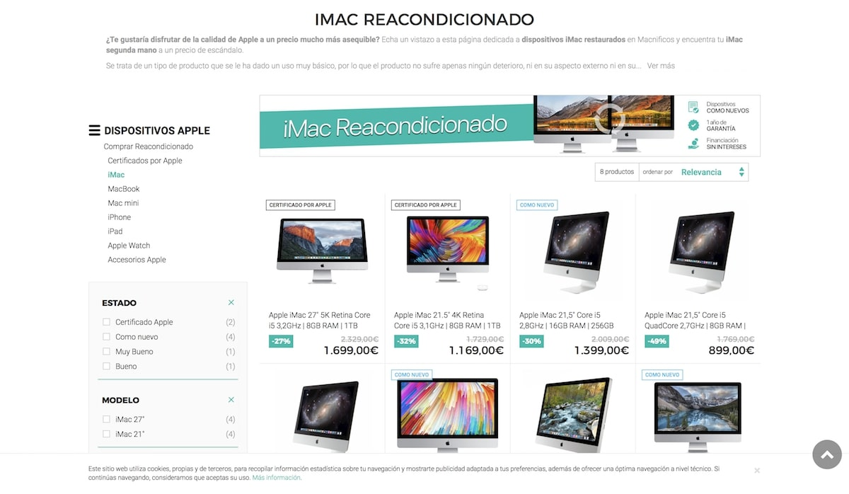 macnificos apple