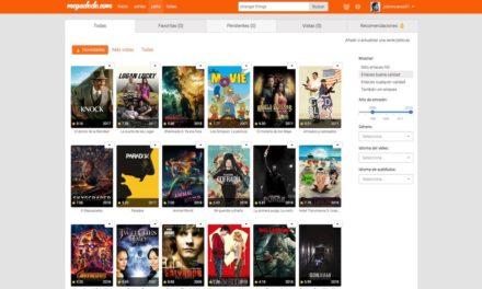 Megadede no funciona: 5 alternativas para ver series online en 2019