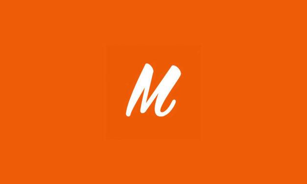 Megadede.com no deja iniciar sesión online: 5 soluciones para hacer login