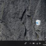 6 trucos para liberar espacio en Windows 10