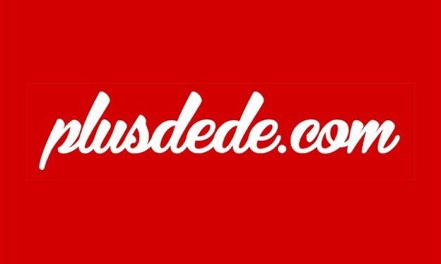 Plusdede.com vuelve a la carga