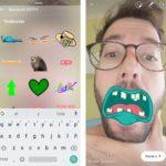 Cómo escoger quién puede ver mis Instagram Stories
