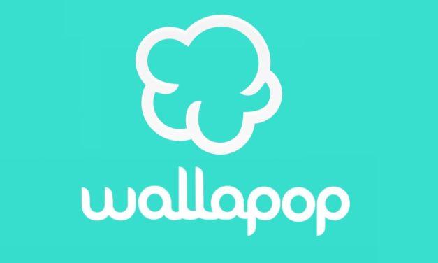 Estafas en Wallapop y Vibbo: los 5 tipos más comunes y cómo evitarlas