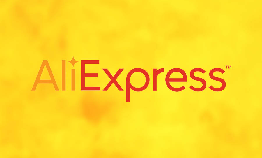 5 páginas alternativas a AliExpress para comprar barato en Internet