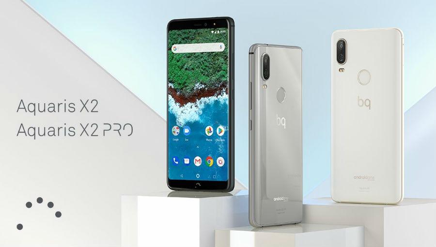 5 móviles sin IVA que puedes comprar hoy en Media Markt 1