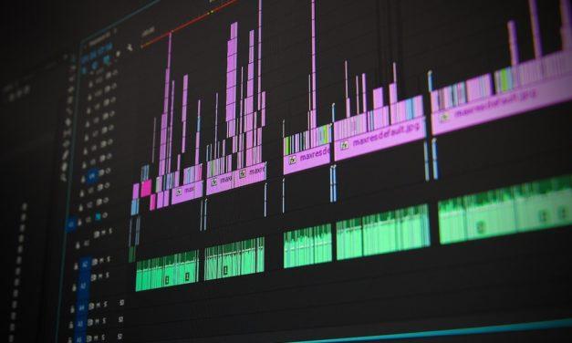 Editor de video online: 5 páginas para editar videos gratis