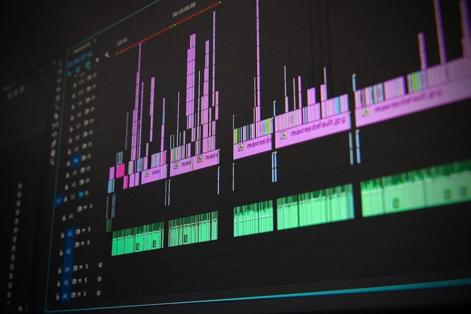 5 programas para editar vídeos para YouTube gratis