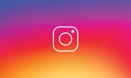 No puedo iniciar sesión en Instagram, ¿qué puedo hacer?