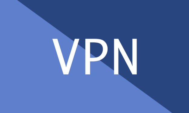 Los 5 mejores VPN gratis para España de 2018