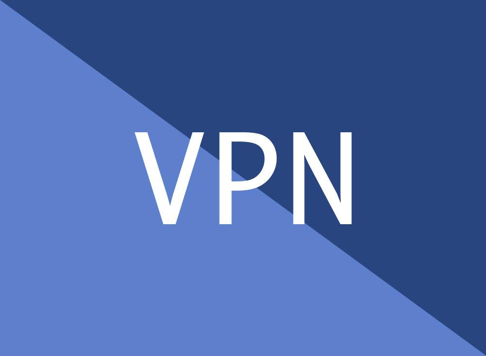 LOGO VPN 2018