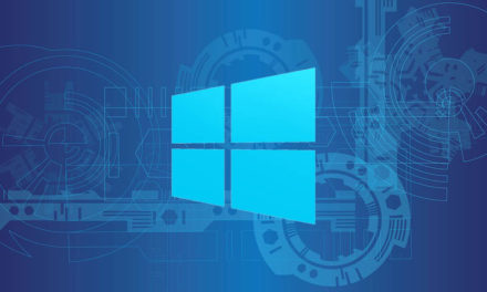 Error pantalla azul de Windows 10: todas las posibles soluciones