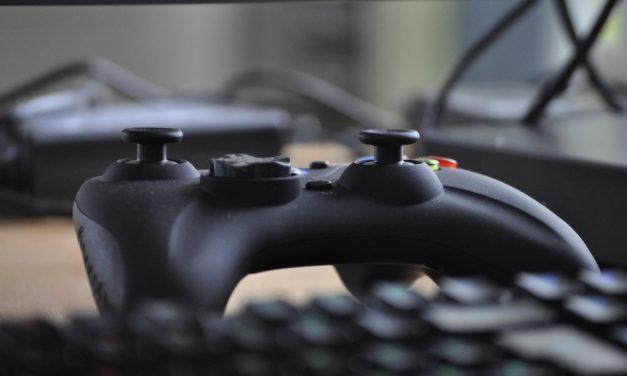 Cómo mejorar el rendimiento de los juegos en Windows 10