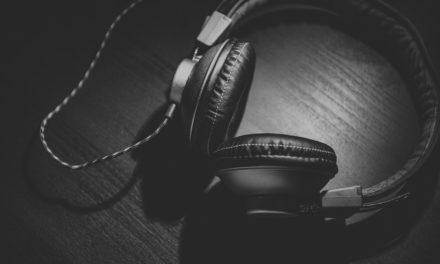 Cómo hacer música en 8D fácil y gratis en cualquier ordenador