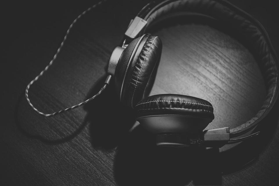 musica en 8d