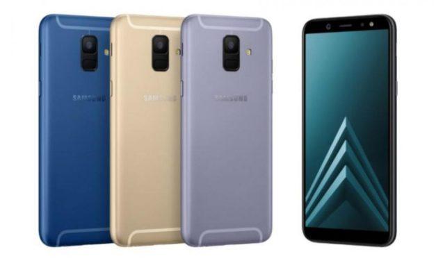 5 móviles sin IVA que puedes comprar hoy en Media Markt