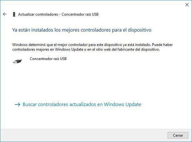 usb windows 1