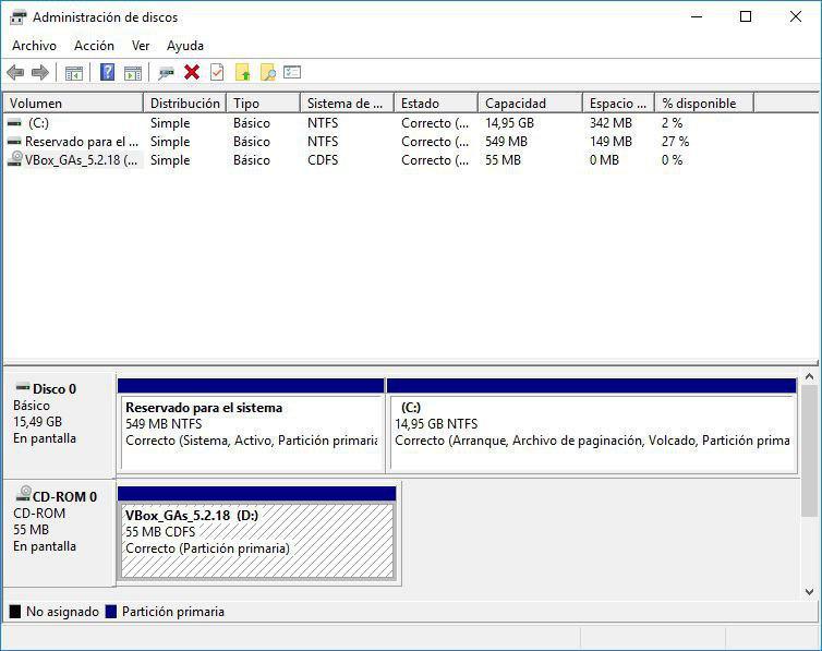 Mi PC con Windows 10 no reconoce el USB: 3 posibles soluciones 1