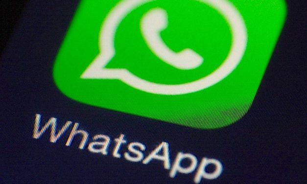 Cómo recuperar las fotos borradas de WhatsApp en Android