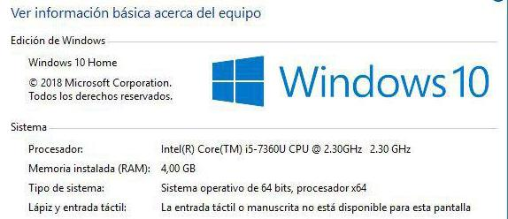 windows 10 activacion 2
