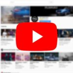 Cómo crear y editar listas de vídeos en YouTube