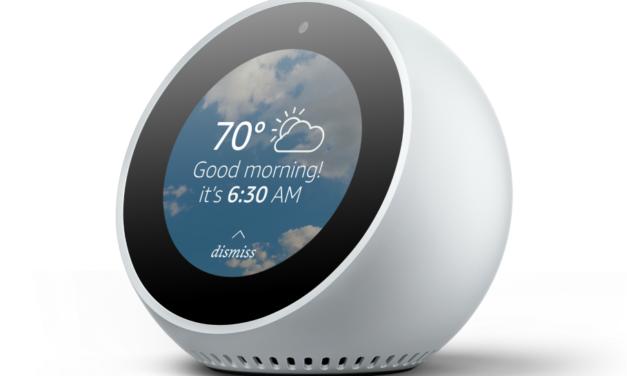 10 trucos para el asistente de voz Alexa y Amazon Echo