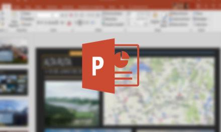 5 programas para hacer presentaciones gratis para Windows y Mac