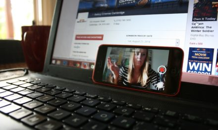 Convertidor de MP4 a MP3: 7 herramientas online