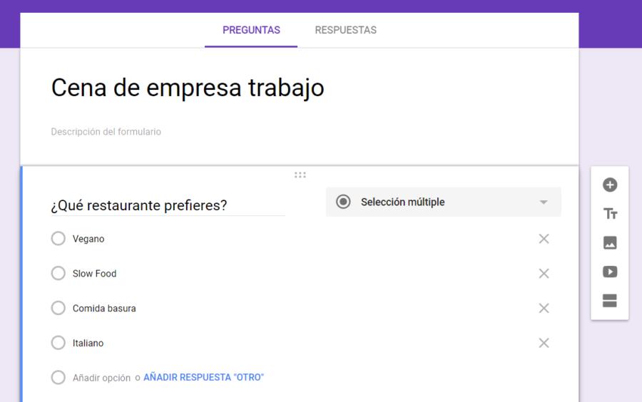 encuesta google drive 02