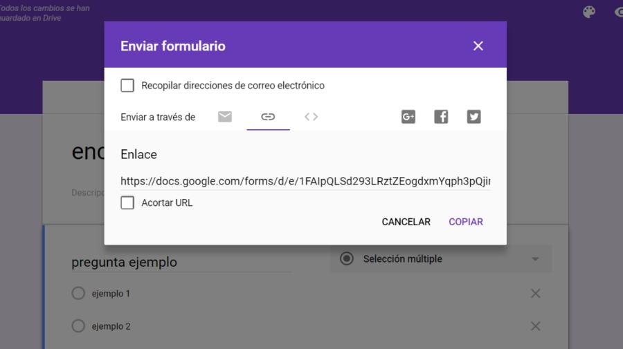 encuesta google drive 03