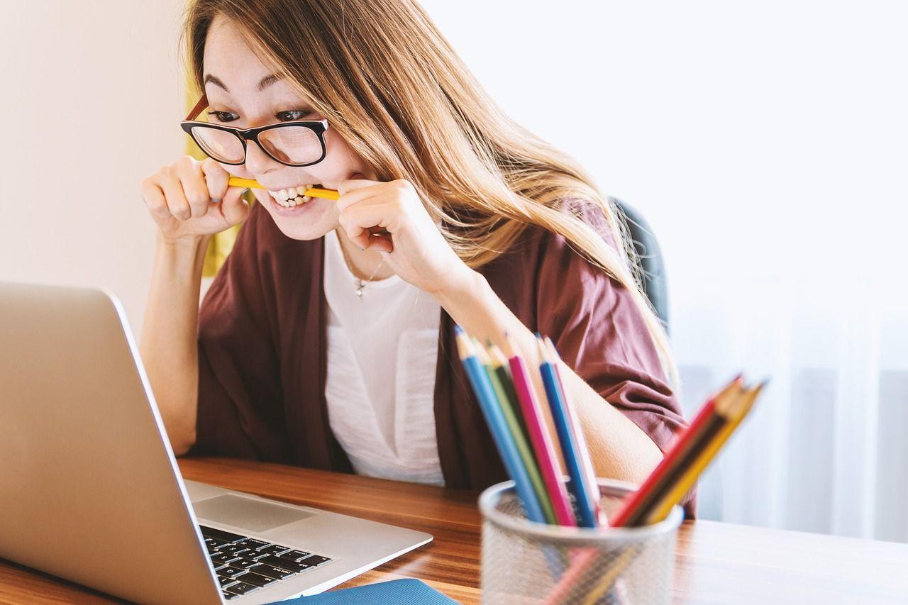 5 webs con cursos gratuitos online para desempleados