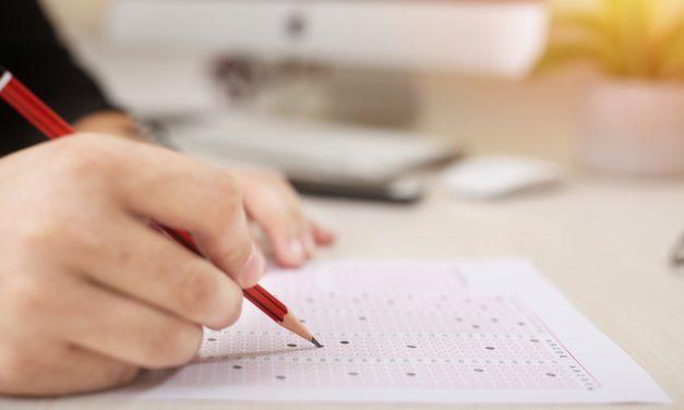 Aplicaciones para preparar oposiciones: las 26 mejores para aprobar el examen